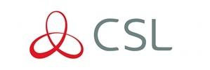 CSL remote intruder alarm signalling devices