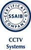 SSAIB - CCTV
