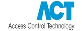Act access control technology