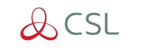 CSL remote intruder alarm signalling devices