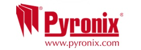 Pryonix intruder alarms