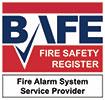 Bafe Fire Alarm System
